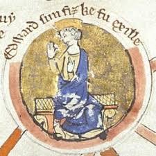 EDGAR ÆTHELING (Reigned Oct – Dec 1066)