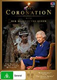 QEII Coronation